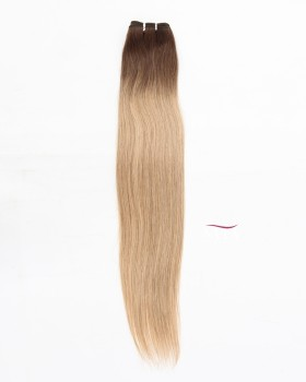 dark-brown-ombre-long-straight-hair-brown-to-blonde-balayage-long-hair