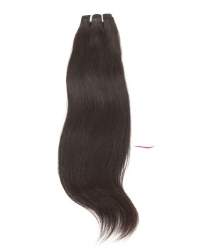 dark-brown-straight-hair-malaysian-straight-hair-bundles-20-inch