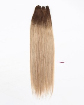 dark-brown-to-blonde-ombre-shoulder-length-ombre-18-inch-straight-hair