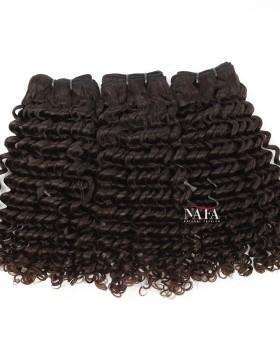 deep-wave-curly-weave-vigin-human-hair