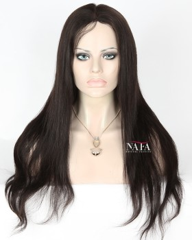 full-lace-remy-real-human-hair-wigs