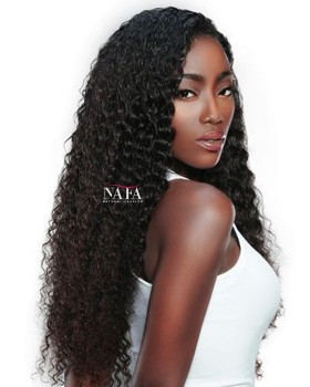 Awesome Cheap Glueless Full Lace Wig Brazilian Virgin Hair With Baby Hair