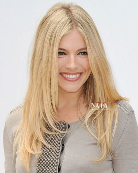 Top Fashion Brown With Blonde Highlights Finest European Hair Wig