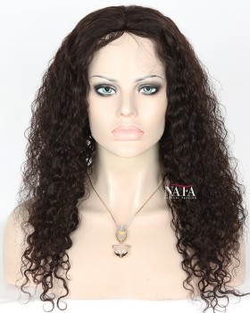 glueless-lace-front-brazilian-curly-wig