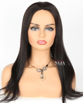 glueless-lace-front-wigs-with-baby-hair