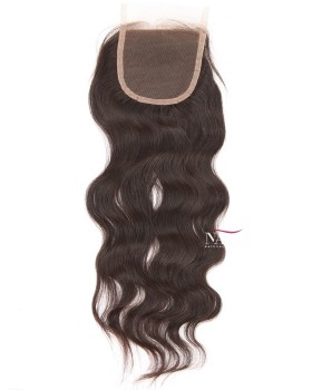 human-hair-straight-brazilian-lace-closure