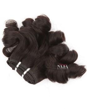 big-loose-curls-cheap-short-curly-hair-bundles
