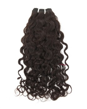 brazilian-natural-curly-human-hair-bundles