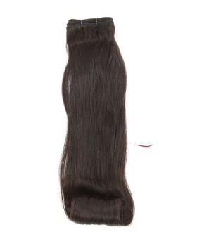 African Hair Roll Curly Human Weave Hair 3 Bundles