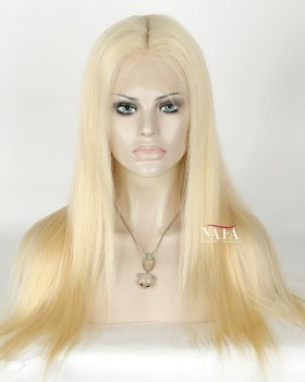 20-inch-straight-613-blonde-human-hair-wig