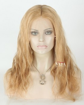 blonde-brazilian-18-inch-body-wave-lace-front-human-hair-wig