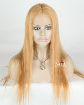 20-inch-straight-wig-color-27-honey-blonde-wig