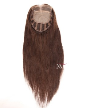 best-brown-human-hair-toppers-for-women