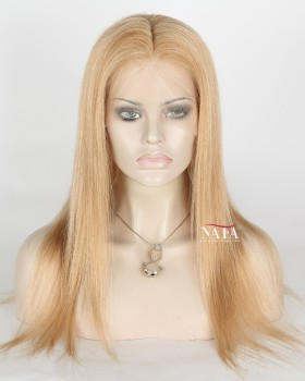 real-human-hair-18-inch-long-strawberry-blond-wig