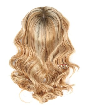 ombre-7x7-transparent-hd-lace-closure-curly-human-hair-topper