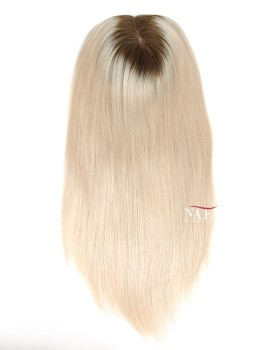 womens-hair-pieces-for-top-of-head-platinum-blonde-hair-clip-in-crown-topper