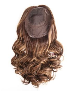 7x7-lace-closure-silk-base-curly-human-hair-topper