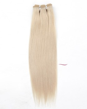 thick-straight-hair-white-weave