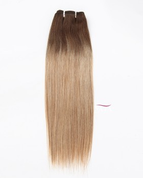 girl-tops-fashion-ombre-blonde-weave-straight-sew-in-hair
