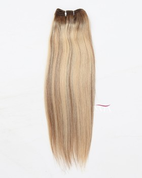 ombre-blonde-weave-hair-for-fashion-girl
