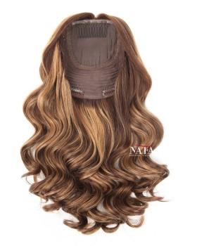 human-hair-hidden-crown-topper-women's-hair-pieces-for-women-top-of-head