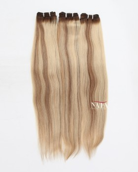 medium-brown-ombre-long-hair-caramel-ombre-hair