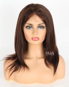 yaki-hair-straight-wig-straight-full-lace-wigs