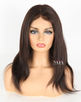 yaki-full-lace-wigs-human-hair-wig-color-2-16-inch