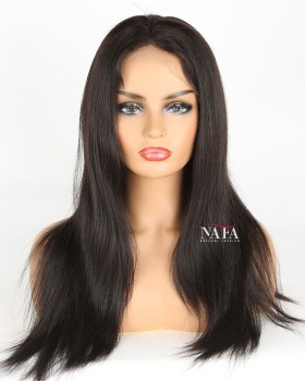 yaki-human-hair-wig-for-large-size-head-wigs