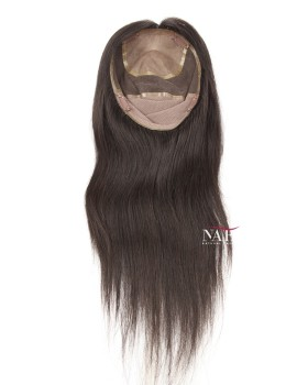 ladies-women's-hair-pieces-for-thinning-short-hair
