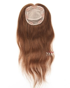 best-women's-silk-top-hair-topper-for-thinning-hair-color-4