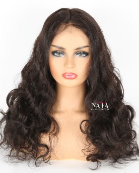 22-inch-body-wave-wig-long-black-wavy-wig