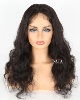 natural-wave-large-cap-size-real-hair-wigs