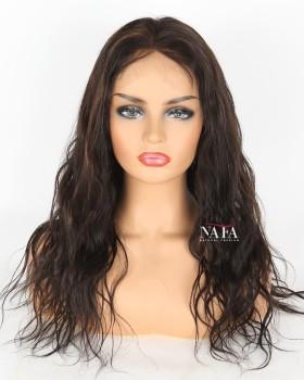 long-loose-wavy-human-hair-wigs