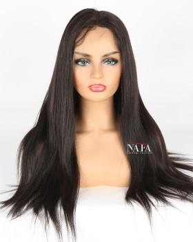 yaki-straight-full-lace-wigs-human-hair-large-head-wigs