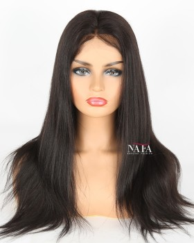 20-inch-human-hair-yaki-wigs-for-small-heads