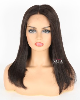 middle-part-closure-wig-blunt-cut-bob-closure-wig