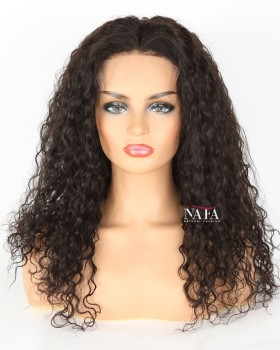 closure-curly-wig-frontal-aliexpress-closure-wig