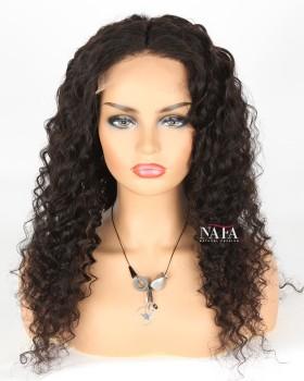 5x5-curly-closure-wig-deep-body-wave-wig