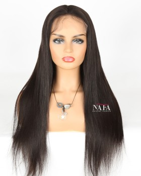 straight-hair-with-with-closure-check-wig-closure-straight-hair-wig-price