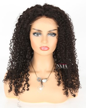 4-by-4-closure-curly-wig-tight-pissy-curly-lace-closure-wig