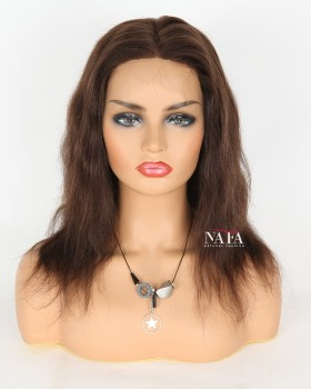 indian-remy-hair-14-inch-full-lace-wig