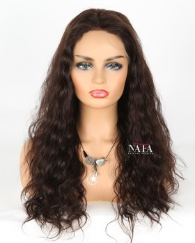 best-natural-looking-natural-hair-wigs-long-black-wavy-wig