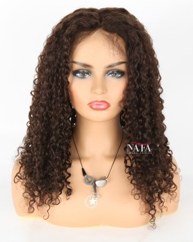 22-inch-human-hair-curly-wig-tight-curl-lace-front-wigs