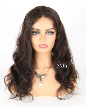 long-wavy-hair-full-lace-wig-wavy-human-hair-wigs