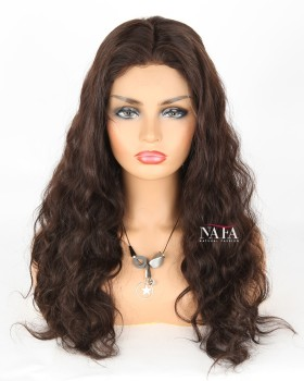 cheap-real-hair-wig-natural-wave-human-hair-wigs