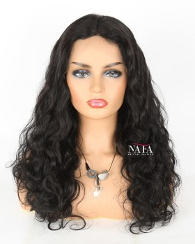 20-inch-wavy-curly-wig-jet-black-human-hair-wigs
