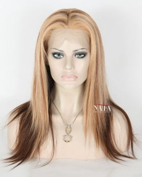 16-inch-long-straight-hair-wig-27-30-wig