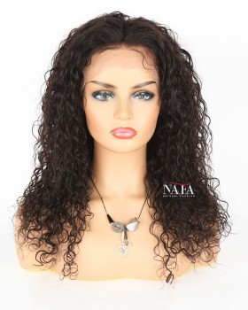18-inch-curly-human-hair-lace-front-wigs