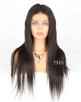22-inch-glueless-black-frontal-wig